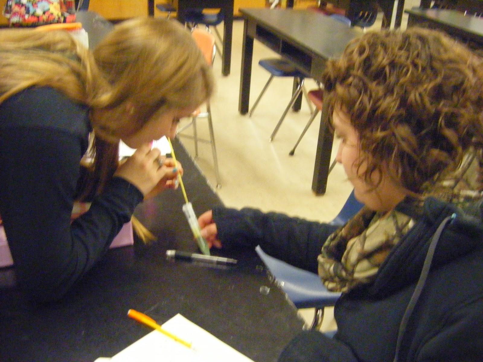Loving Life Science Miss A S Biology Blog