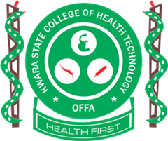 KSCHT, Offa 2016/2017 Admission Notice To All Prospective Students