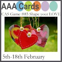 http://aaacards.blogspot.com/2017/02/cas-game-83-shape-your-love.html
