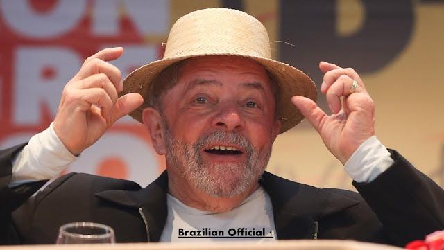 O PT pretende lançar a pré-candidatura do ex-presidente Luiz Inácio Lula da Silva à Presidência da República ainda no primeiro semestre do ano que vem, entre fevereiro e abril