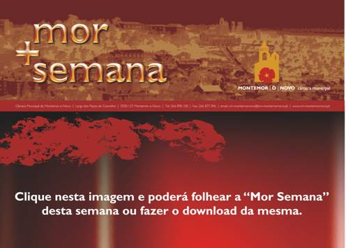 https://issuu.com/canaspaulo/docs/mor_semana_14.01.2017_hd