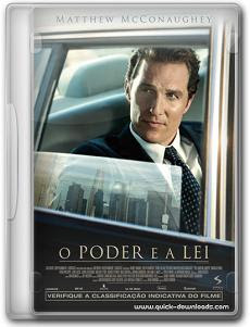 Download Filme O Poder e a Lei Dublado