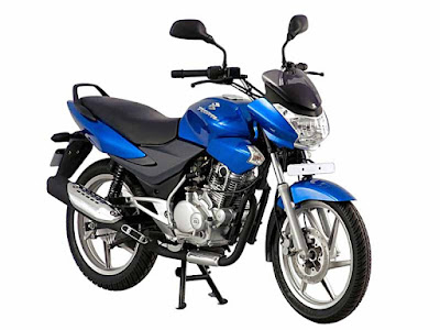 CSD price of Bajaj Discover 200 AS in Chennai