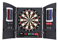 Halex Dart Boards