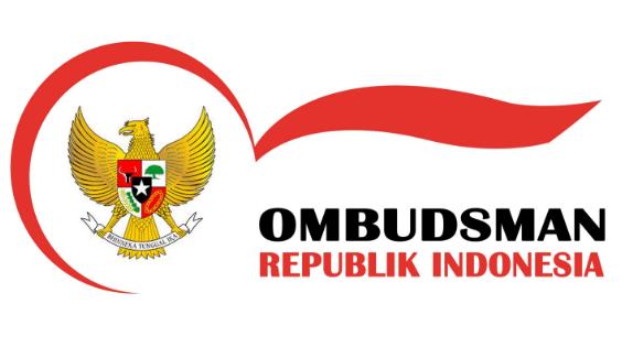 Pengertian Ombudsman