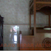 Masjid Besar Jatinom Klaten