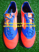 http://kasutbolacun.blogspot.my/2018/05/adidas-adizero-f50-micoach-1-sg_6.html