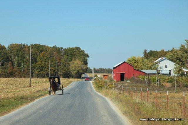 Amish Furniture Lawrenceburg Tn