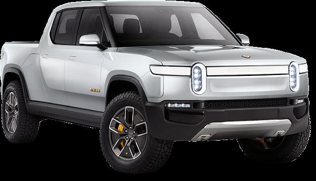 Nuevo competidor de Tesla y Land Rover llegará a México en 2021