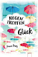 https://www.amazon.de/RegenTropfenGlück-Jana-Frey/dp/3401600044