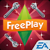 Download - The Sims FreePlay (Tudo Infinito) v5.44.0 (ATUALIZADO) - Para Android