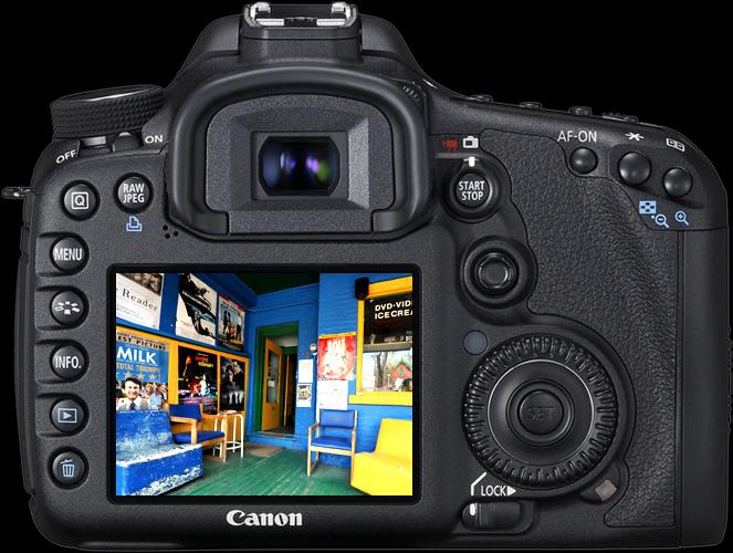 Dslr Camera Lens Price In Dubai