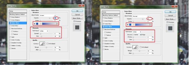 Cara Menggunakan Pen Tool Adobe Photoshop Untuk Menyeleksi Foto dan Membuat Objek