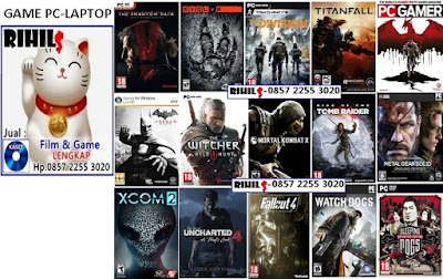Game Game PC Komputer - Laptop, Movie, Game Game PC Komputer - Laptop  Movie, Game Game PC Komputer - Laptop  Pendek, Game Game PC Komputer - Laptop  Bluray, Game Game PC Komputer - Laptop  Subtitle Indonesia, Game Game PC Komputer - Laptop  Teks Indonesia, Game Game PC Komputer - Laptop  Kualitas Oke, Game Game PC Komputer - Laptop  Download, DOwnload Game Game PC Komputer - Laptop, Cari Game Game PC Komputer - Laptop, Daftar Game Game PC Komputer - Laptop, List Game Game PC Komputer - Laptop, Daftar List Judul Game Game PC Komputer - Laptop, Harga Game Game PC Komputer - Laptop, Jual Game Game PC Komputer - Laptop, Beli Game Game PC Komputer - Laptop, Jual Beli Kaset Game Game PC Komputer - Laptop, Jual Kaset Game Game PC Komputer - Laptop  Movie, Jasa Isi Game Game PC Komputer - Laptop, Situs Jual Beli Kaset Game Game PC Komputer - Laptop, Website Tempat Jual Kaset Game Game PC Komputer - Laptop, Kaset Game PC Komputer - Laptop, Request Game Game PC Komputer - Laptop, Koleksi Game Game PC Komputer - Laptop  Lengkap, Tempat Jual Beli Kaset Game Game PC Komputer - Laptop  Lengkap bisa Request, Jasa Carikan Game Game PC Komputer - Laptop  Lengkap, Ribua Daftar Game Game PC Komputer - Laptop  Terbaik, Game Game PC Komputer - Laptop  Action, Game Game PC Komputer - Laptop  Biografi, Game Game PC Komputer - Laptop  Crime, Game Game PC Komputer - Laptop  Family, Game Game PC Komputer - Laptop  History, Game Game PC Komputer - Laptop  Perang (Wars), Game Game PC Komputer - Laptop  Horror, Game Game PC Komputer - Laptop  Superhero, Game Game PC Komputer - Laptop  Fantasi, Game Game PC Komputer - Laptop  Mysteri, Game Game PC Komputer - Laptop  Musical, Game Game PC Komputer - Laptop  Romance, Game Game PC Komputer - Laptop  Sci-Fi, Game Game PC Komputer - Laptop  Thriller, Jual Kaset Game Game PC Komputer - Laptop  Lengkap Murah dan Berkualitas, Jual Kaset Game Game PC Komputer - Laptop  di Bandung, Jual Kaset Game Game PC Komputer - Laptop  paling lengkap di Indonesia, Jual Kaset Game Game PC Komputer - Laptop  Lengkap dan bisa Request, Jasa Download Game Game PC Komputer - Laptop, Kaset Game Game PC Komputer - Laptop untuk Laptop, Kaset Game Game PC Komputer - Laptop untuk DVD Player, Kaset Game Game PC Komputer - Laptop untuk Komputer PC.