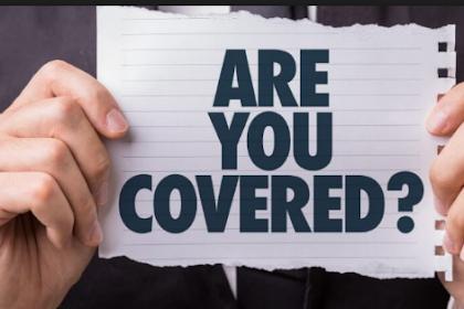 Asuransi Jiwa Apakah Itu Tepat Untuk Anda?