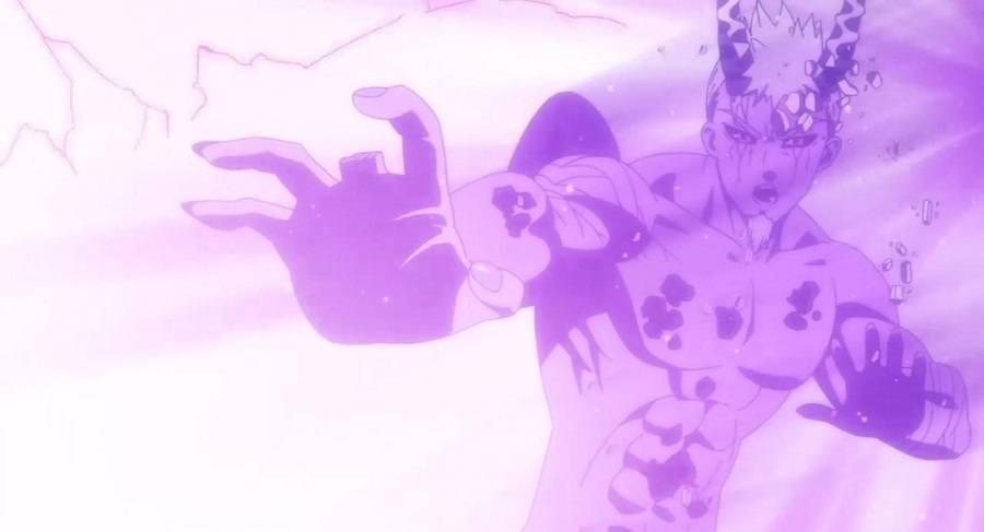 Imagens Nanatsu no Taizai - Imashime no Fukkatsu 2ª Temporada
