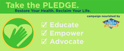 Join the NFCA: Take the Pledge