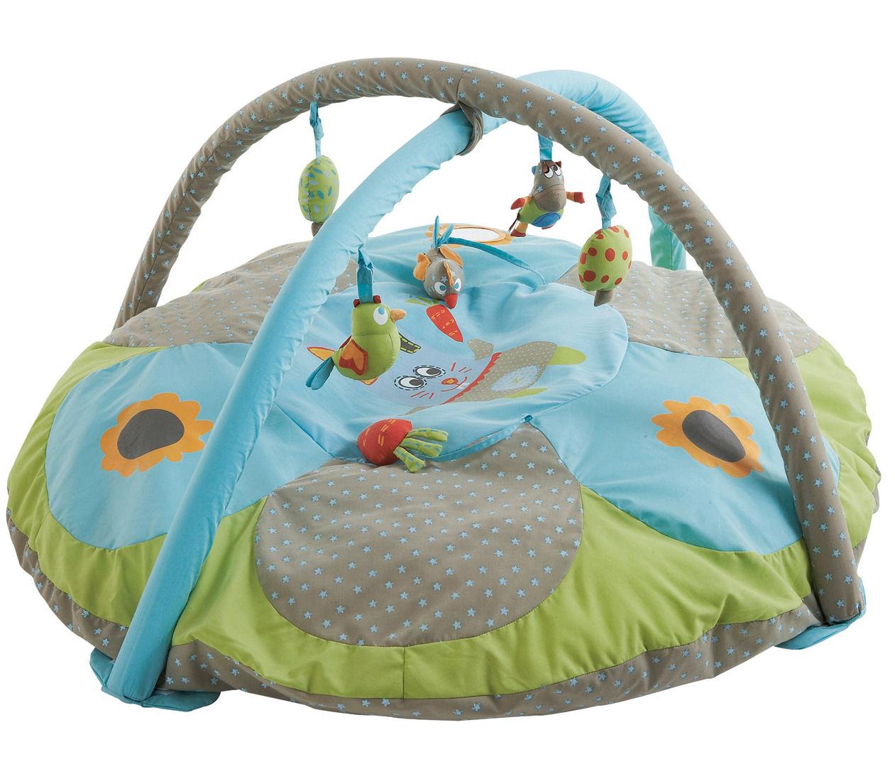 jouets pour gar on de 10 ans jouet gar 10 an sur enperdresonlapin. Black Bedroom Furniture Sets. Home Design Ideas