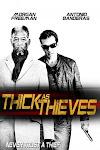 Kẻ Cắp Gặp Ông Già - Thick as Thieves