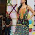 Shruti Haasan Cool Stills