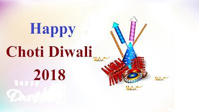 happy-choti-diwali-images-2018