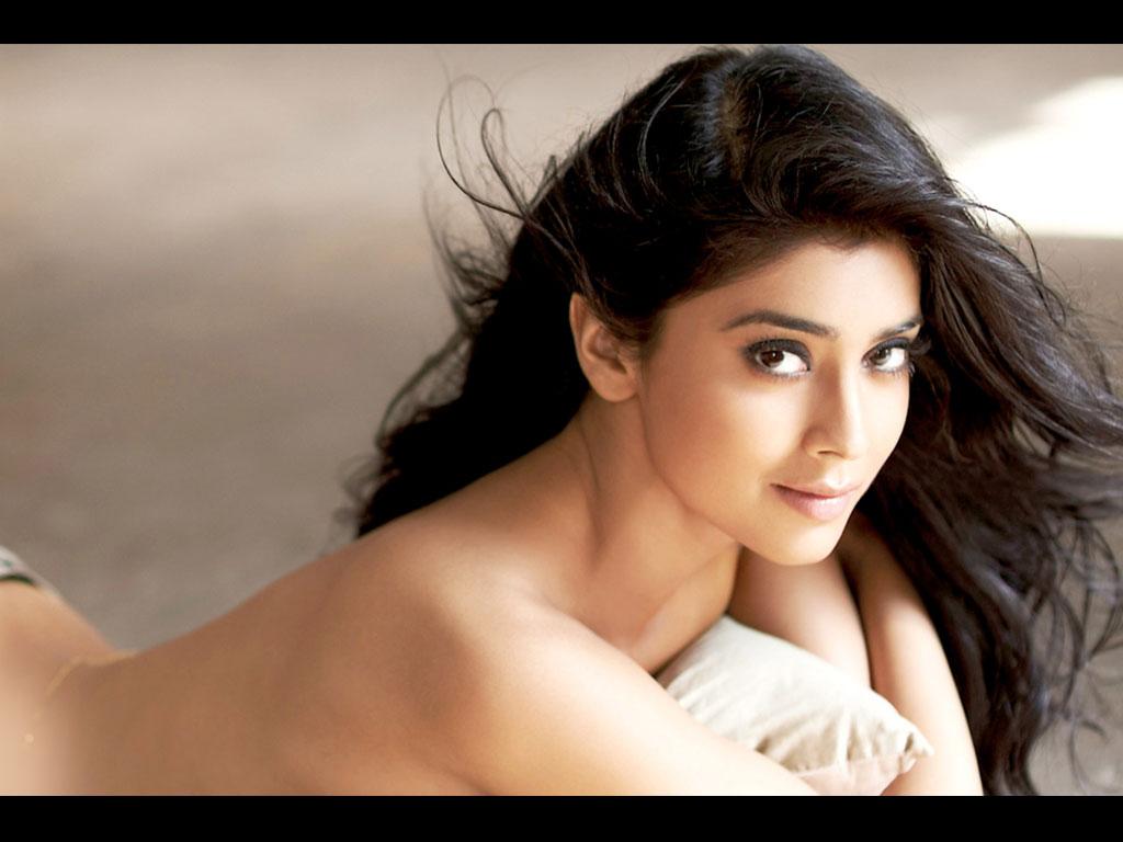 Hindi Sexy Film Full Movie Hd