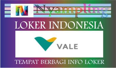 https://www.nyampling.com/2019/05/lowongan-kerja-pt-vale-indonesia.html