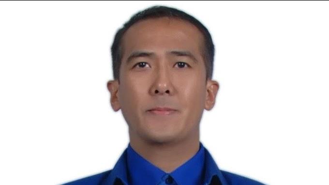 Terbaru, KPK Minta Interpol Terbitkan Red Notice Harun Masiku