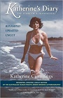 https://www.amazon.com/Katherines-Diary-Katherine-Cummings/dp/1439215456