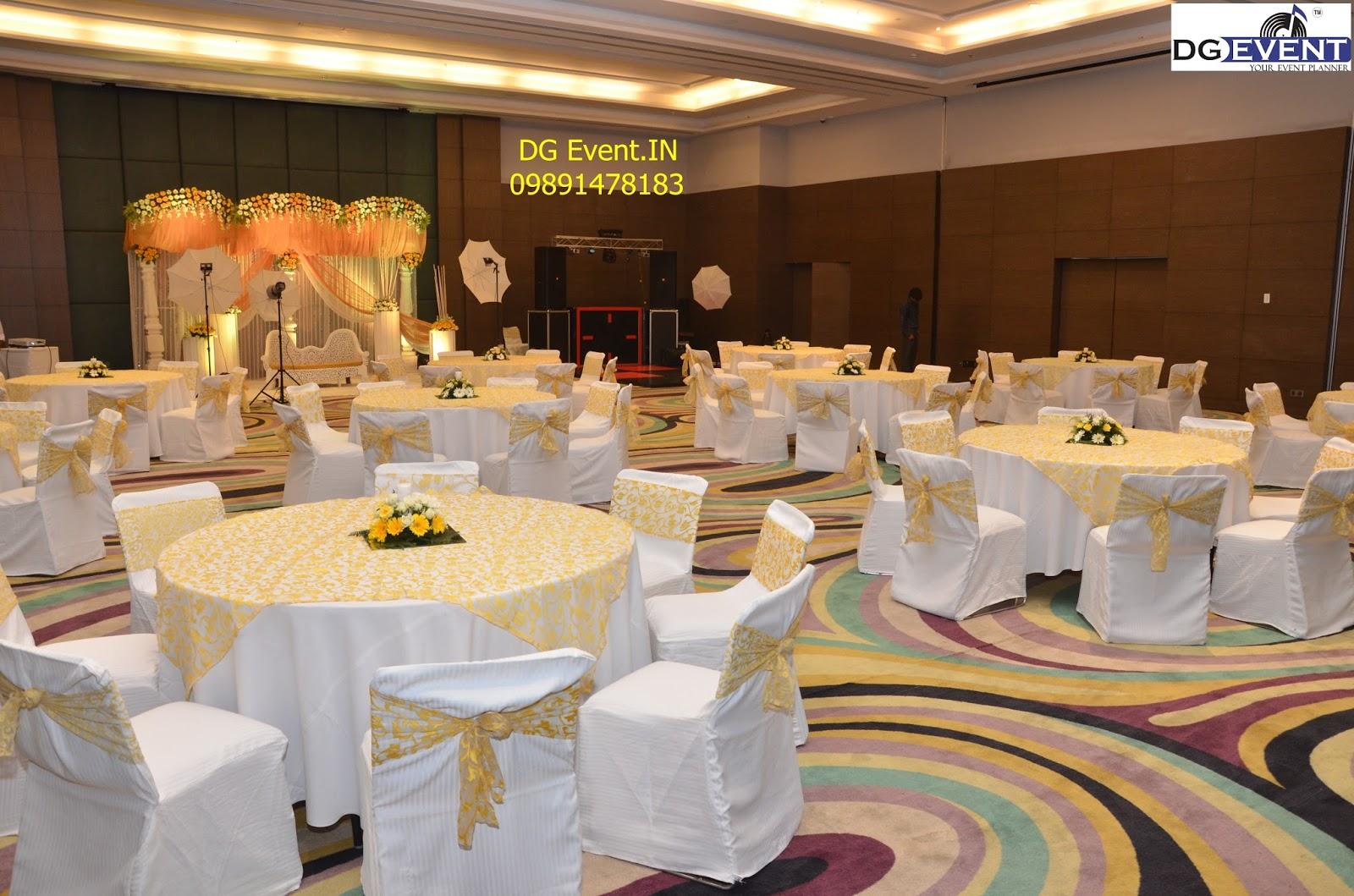 Wedding Ideas On A Budget 58 Epic th wedding anniversary party