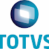 Inovação - TOTVS coloca Inteligência Artificial ao alcance de micro e pequenos empresários