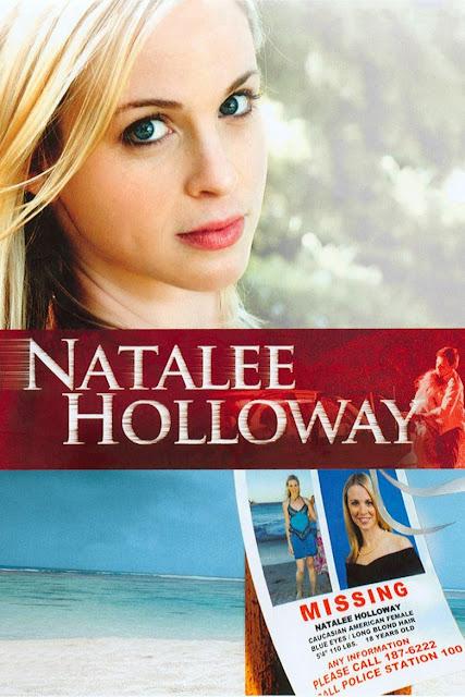 Natalee Holloway (2009) ταινιες online seires oipeirates greek subs