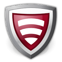 McAfee Stinger Icon
