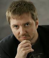 Atli Orvarsson