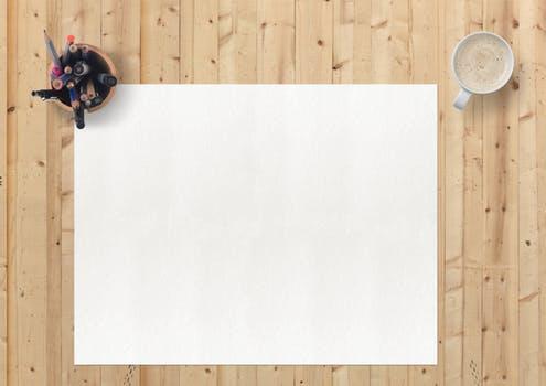 manfaat kertas serta cara membuatnya - tips dan cara