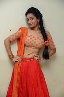 HeyAndhra Janani Hot Photo Shoot HeyAndhra.com