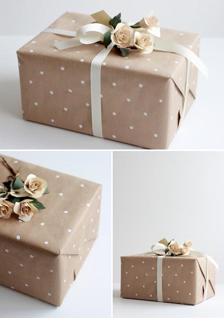 thiết kế in hộp giấy ấn tượng