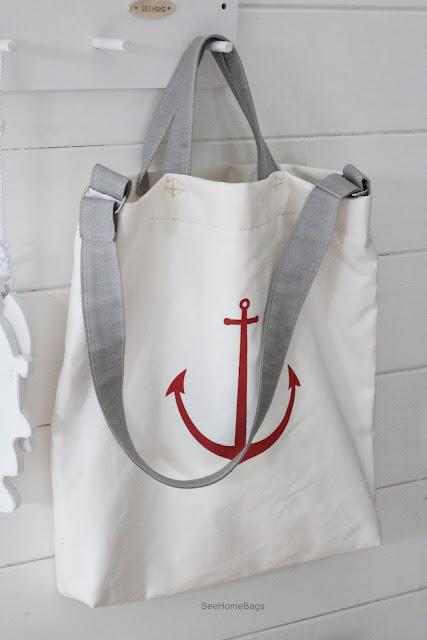Marynistyczne dodatki do domu,Sklep z prezentami,Styl morski,Styl marynistyczny,Dekoracje marynistyczne