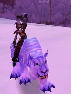World of Warcraft Gold Helper: 06/01/2011 - 07/01/2011  Winterspring