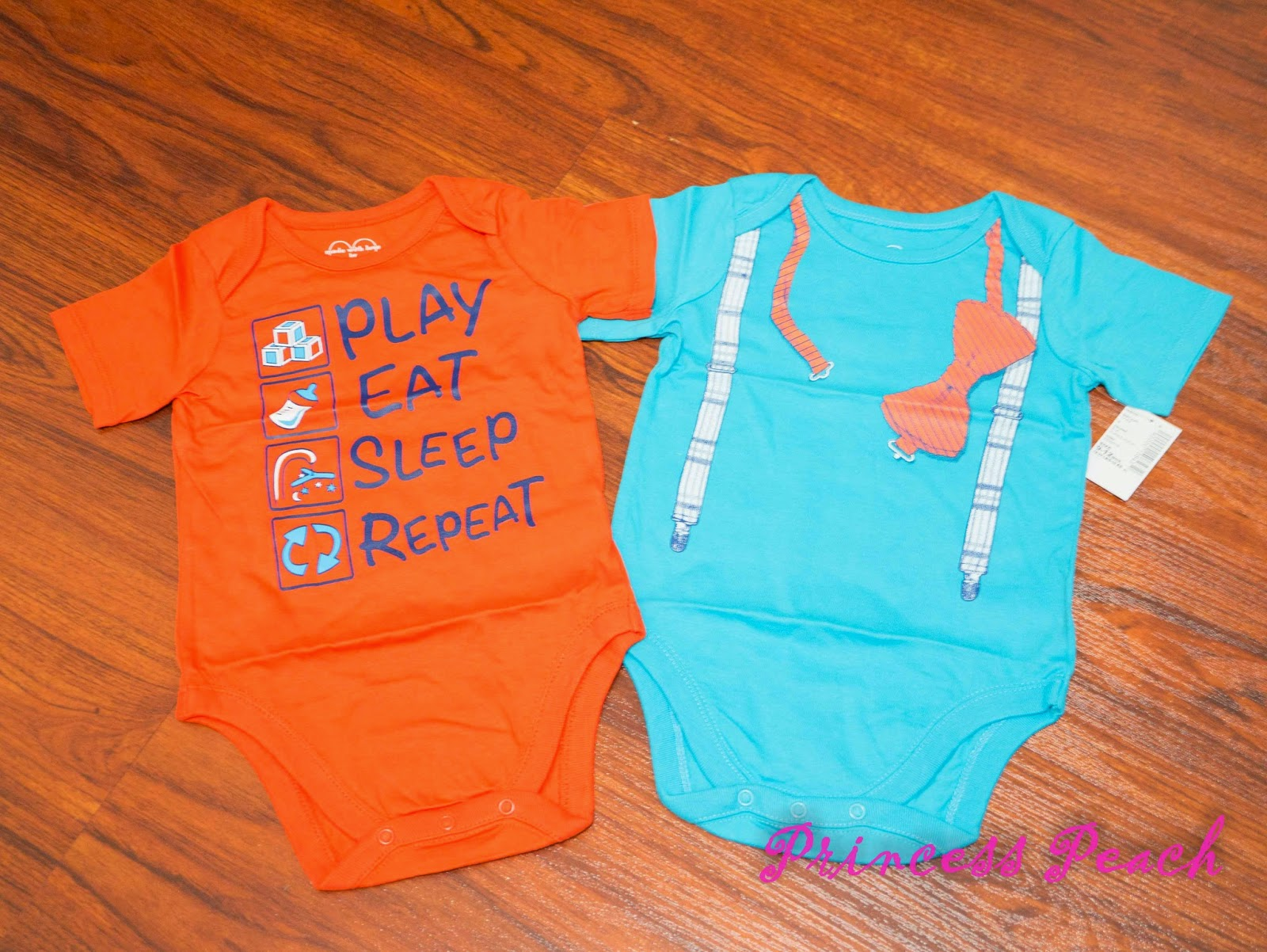 http://twpeach.blogspot.com/2015/05/us-clothes.html