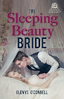The Sleeping Beauty Bride