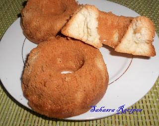Baking Time Of Xx Inch Cake Pan