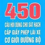 450 cau hoi