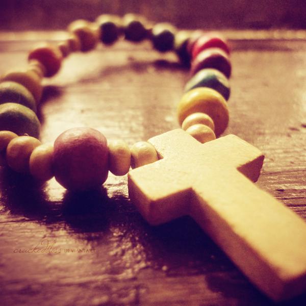 Katoliker om homosexualitet