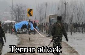 Terror-attack-in-pulwama