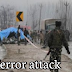 Terror Attack in pulwama : Some other severe lapse by way of Indian safety forces