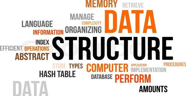 25+ Data Structure Interview Questions