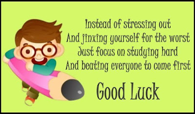good-luck-exams-whatsapp-dp