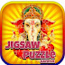 Ganesha game Jigsaw Puzzles God Ganesha Puzzle Game Download with Mod, Crack & Cheat Code