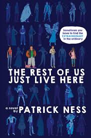 https://www.goodreads.com/book/show/22910900-the-rest-of-us-just-live-here?from_search=true&search_version=service